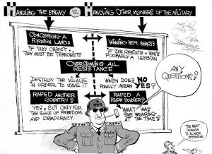 military-sexual-assault-cartoon